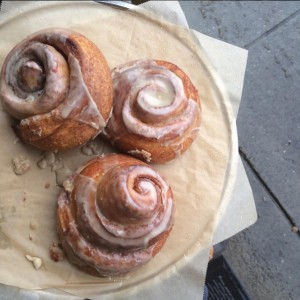 SB-SE-Swamp-Rabbit-Cinnamon-Rolls
